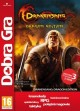 Dobra Gra: Drakensang Dragon Edition (PC)
