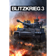 Blitzkrieg 3 Deluxe Edition (PC) DIGITAL (klucz STEAM)