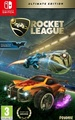 Rocket League Ultimate Edition (NS)