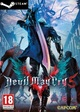 DIGITAL Devil May Cry 5 PL (PC) (klucz Steam)