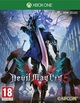 Devil May Cry 5 + Bonus PL (Xbox One)