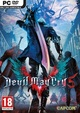 Devil May Cry 5 PL (PC)