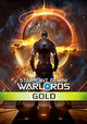 Starpoint Gemini Warlords: Gold Pack (PC) DIGITAL (klucz STEAM)