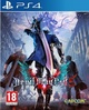 Devil May Cry 5 + Bonus PL (PS4)