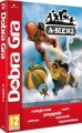 Dobra Gra: A-Men 2 (PC)