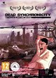Dead Synchronicity: Tomorrow Comes Today (PC)