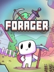 Forager (PC) (klucz STEAM)