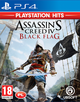 Assassin's Creed IV: Black Flag PlayStation Hits (PS4)