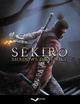 DIGITAL Sekiro Shadows Die Twice PL (PC) (klucz STEAM)