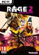 Rage 2 Deluxe Edition (PC) PL DIGITAL + DLC (klucz BETHESADA.NET)