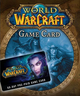 DIGITAL World of Warcraft 60 dni - karta pre-paid EU (PC) (klucz BATTLENET)