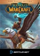 DIGITAL World of Warcraft New Player Edition (klucz BATTLENET)