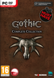 Must Have: Gothic: Complete Collection PL (PC)