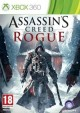 Assassin's Creed: Rogue (X360)