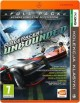 PKK Ridge Racer Unbounded Limited Edition (PC)