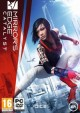 Mirror's Edge Catalyst PL (PC)