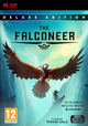 The Falconeer Deluxe Edition PL (PC)