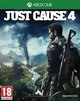 Just Cause 4 PL (Xbox One)