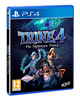 Trine 4: The Nightmare Prince + Bonus PL (PS4)