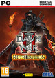 Warhammer 40,000: Dawn of War II: Retribution - Eldar Race Pack (PC/MAC/LX) DIGITAL (klucz STEAM)