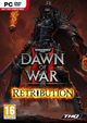 Warhammer 40,000: Dawn of War II: Retribution - Tyranid Race Pack (PC/MAC/LX) DIGITAL (klucz STEAM)