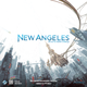 FFG New Angeles
