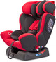 Caretero Galen Red Kurier Gratis