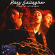 Rory Gallagher - Photo Finish (Remastered) (Winyl)