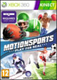 Motion Sports (X360)