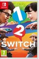 1-2-Switch (NS)