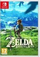 The Legend of Zelda: Breath of the Wild (NS)