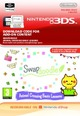 Swapdoodle - Animal Crossing Basic Lessons (3DS) DIGITAL (Nintendo Store)