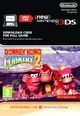 Donkey Kong Country 2: Diddy's Kong Quwst (3DS DIGITAL) (Nintendo Store)