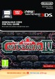 Super Castlevania IV (NEW 3DS) DIGITAL (Nintendo Store)