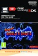Super Ghouls'n Ghosts (3DS DIGITAL) (Nintendo Store)