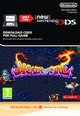 Breath of Fire (New Nintendo 3DS) (Nintendo Store)