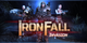 Ironfall: Invasion Multiplayer (3DS DIGITAL) (Nintendo Store)