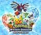 Pokemon Mystery Dungeon: Gates to Infinity (3DS DIGITAL) (Nintendo Store)
