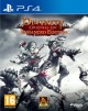 Divinity: Original Sin Enhanced Edition (PS4)