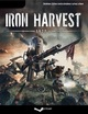 DIGITAL Iron Harvest PL (PC) (klucz STEAM)