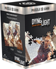 Good Loot Puzzle Dying Light Crane's Fight (1000 elementów)