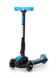 Milly Mally Scooter Magic Blue 1591