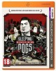 PKK Sleeping Dogs Definitive Edition (PC)