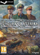 DIGITAL Sudden Strike 4 PL (PC) (klucz STEAM)