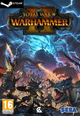 DIGITAL Total War: WARHAMMER II (klucz STEAM)