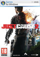 Just Cause 2 (PC) PL DIGITAL (klucz STEAM)
