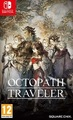 Octopath Traveler (NS)