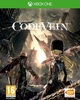 Code Vein + Bonus (Xbox One)