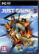 Just Cause 3 (PC) DIGITAL (klucz STEAM)