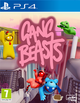 Gang Beasts (PS4)